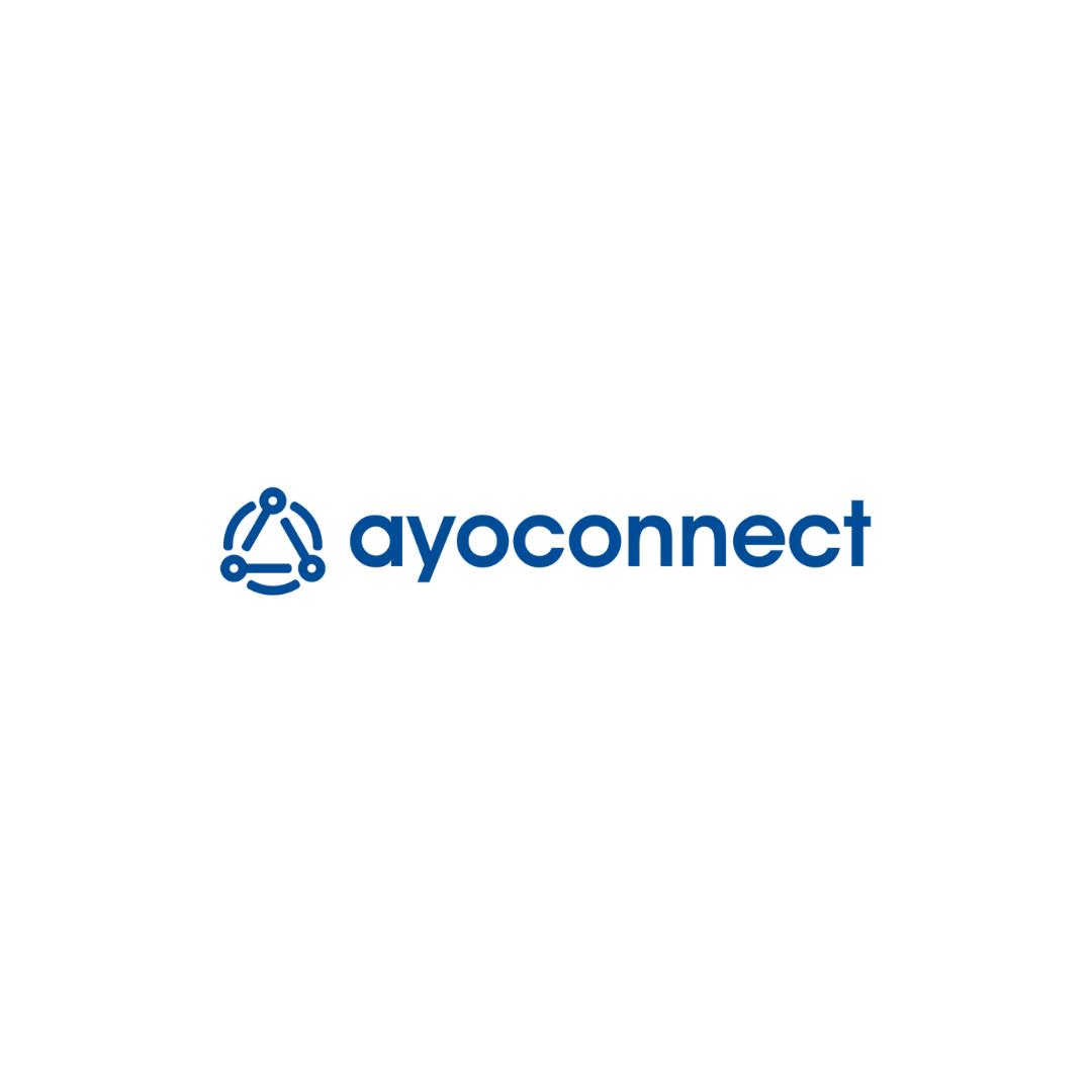 Ayoconnect